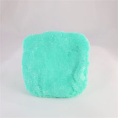 Tea Tree Shampoo Bar Unboxed
